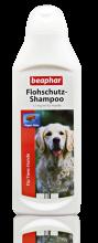Flohschutz-Shampoo